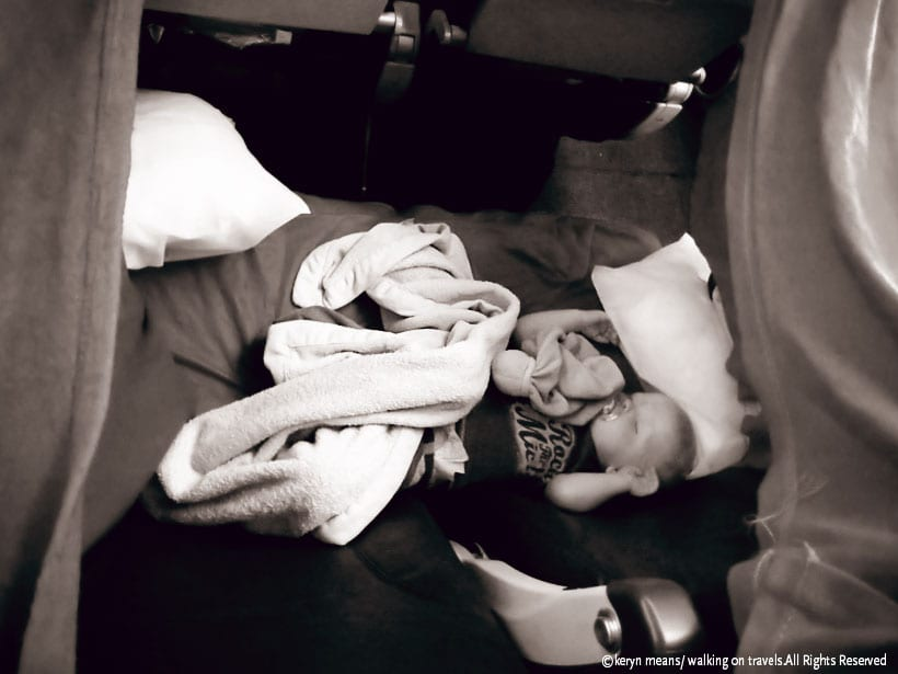 T-sleeping-on-plane-001