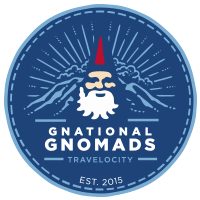 Gnational-Gnomad-Badge-200x200