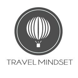 Travel Mindset 002