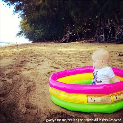 T-on-beach-in-pool-004