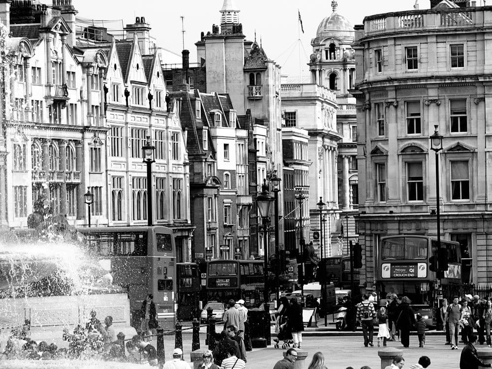 London-001-a
