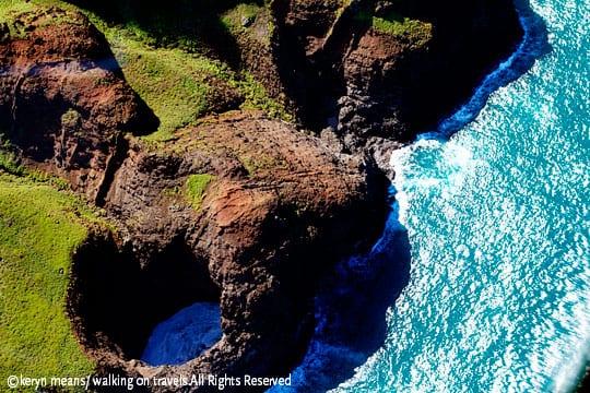 Kauai-002