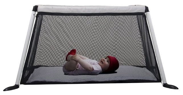 Phil-and-Ted-Travel-Crib