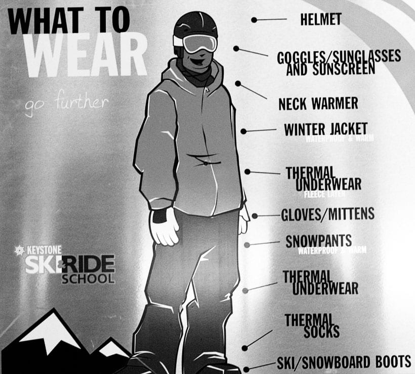 Dressing-for-skiing-002