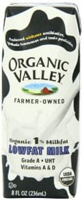 Organic-Valley-Milk
