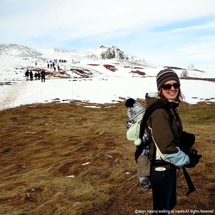 Geysir-Iceland-0017