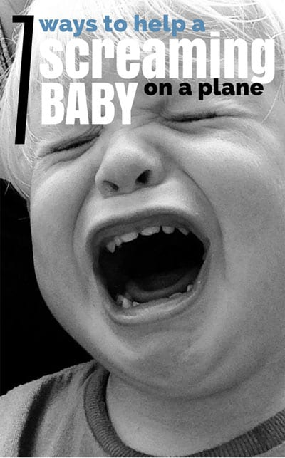 Screaming-Baby-002