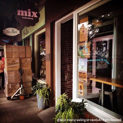 Mix-Bake-Shop