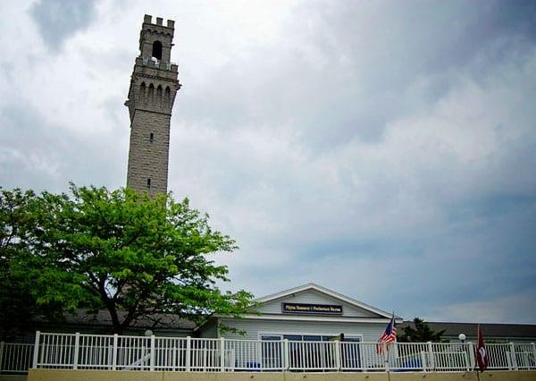 pilgrim-monument