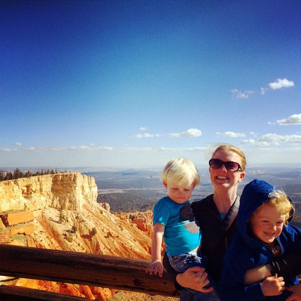 Bryce-Canyon-National-Park-001