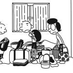 Diary-of-a-wimpy-kid