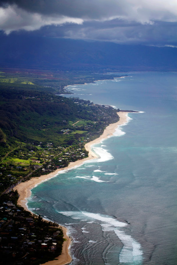 North-Shore-Oahu