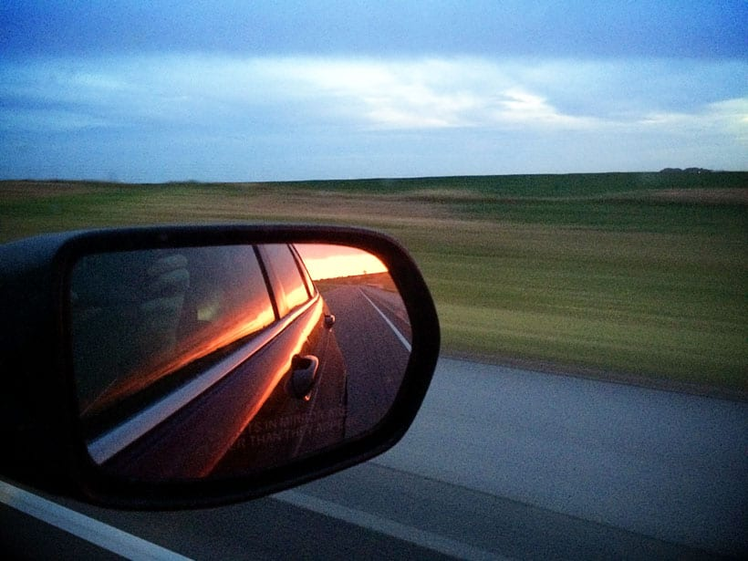 Road-Trip-with-kids-Credit-Keryn-Means-002