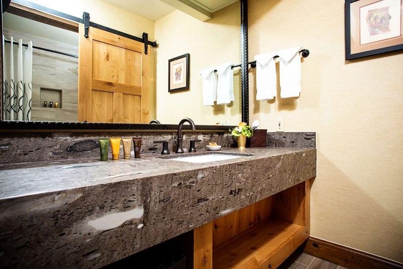 Tenaya-Lodge_Renovation