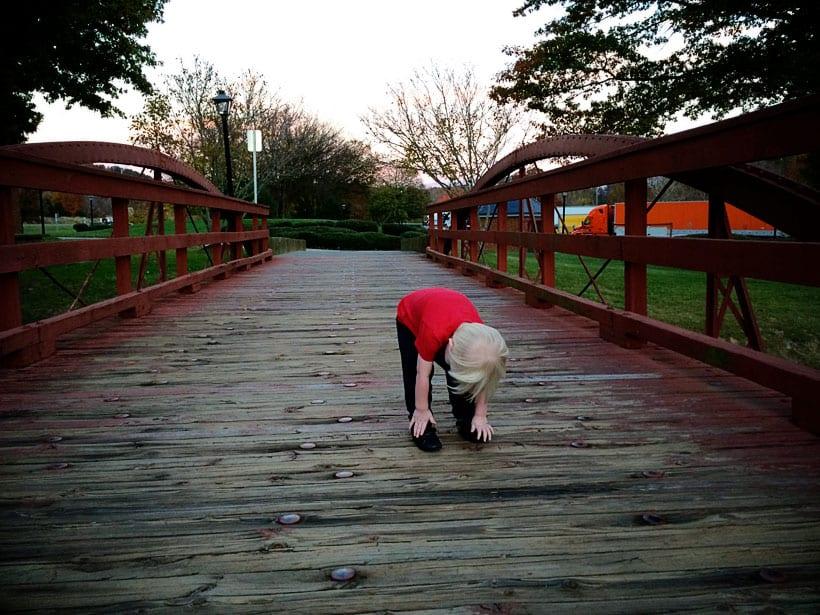 Walking-On-Travels-Credit-Keryn-Means-003
