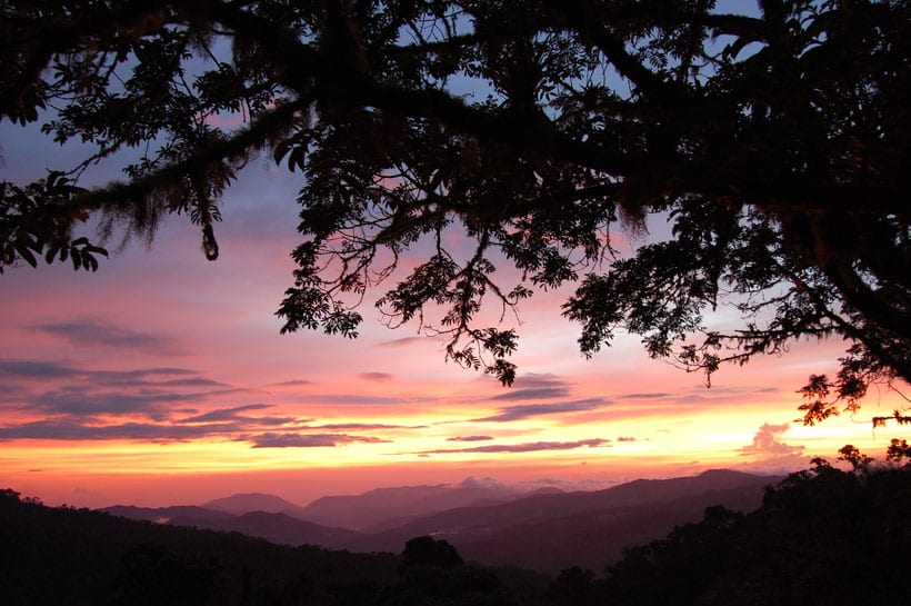 Costa-Rica-Sunset-001