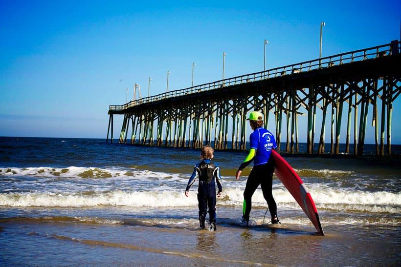 Tony-Silvagni-Surf-School