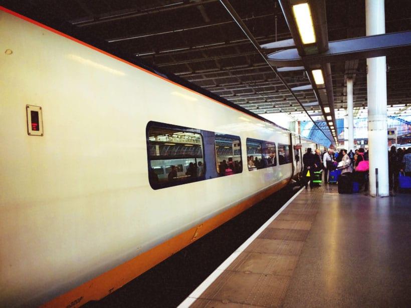 Chunnel-Train-009