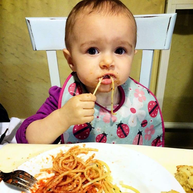 Dinner-in-Levanto-001