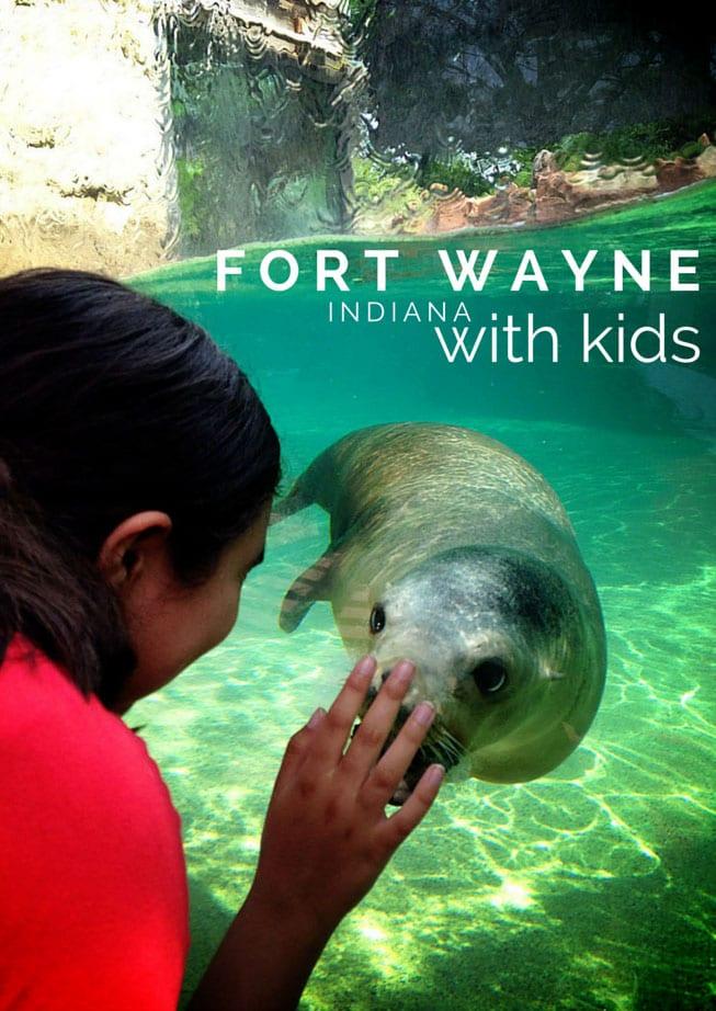 Fort-Wayne