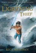 The-Lightening-Thief