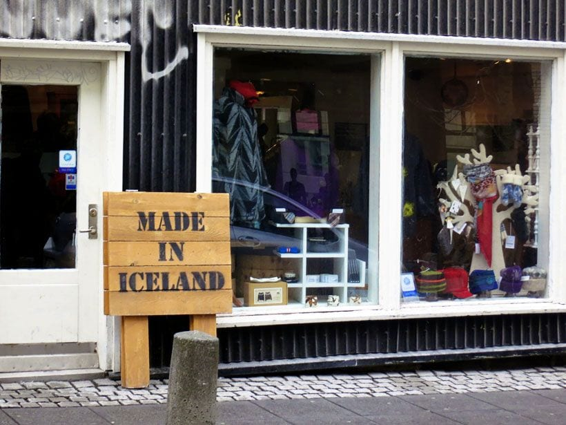 Iceland-Travel-Guide-010