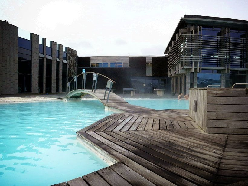 Iceland-Travel-Guide-015