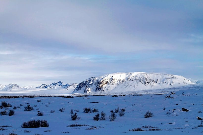Iceland-Travel-Guide-017