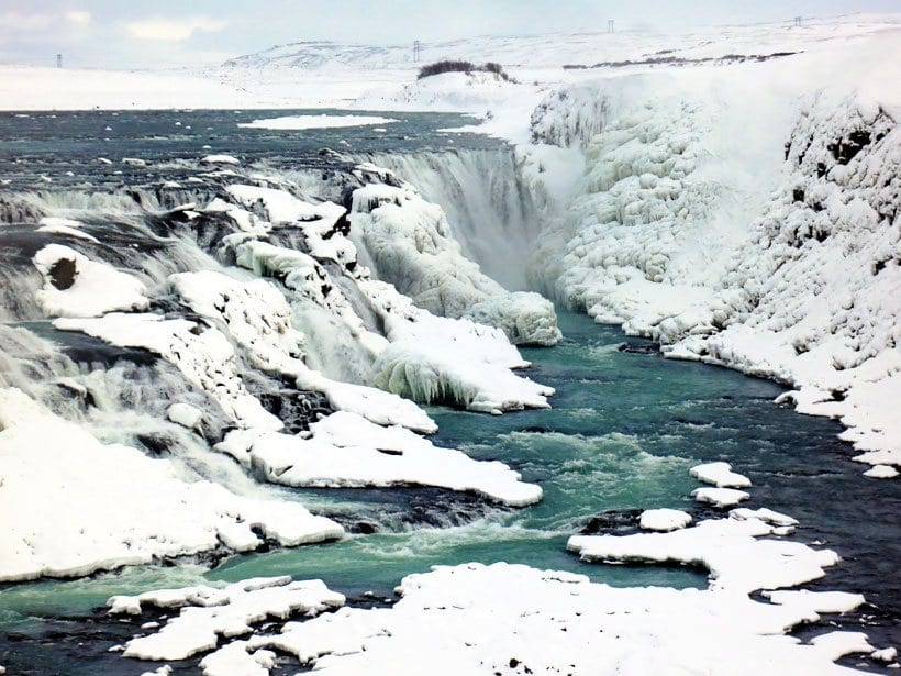 Iceland-Travel-Guide-018