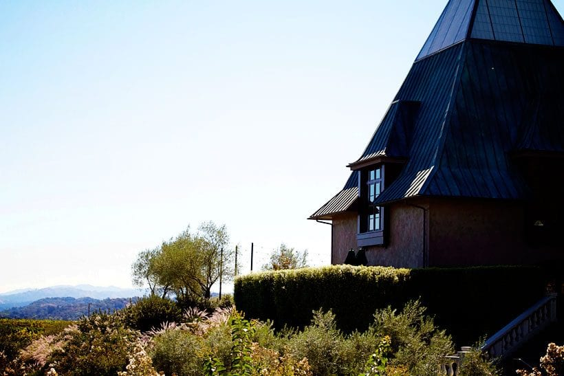 Francis-Ford-Coppola-Winery
