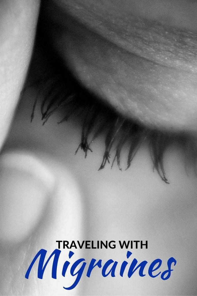 Traveling-with-Migraines