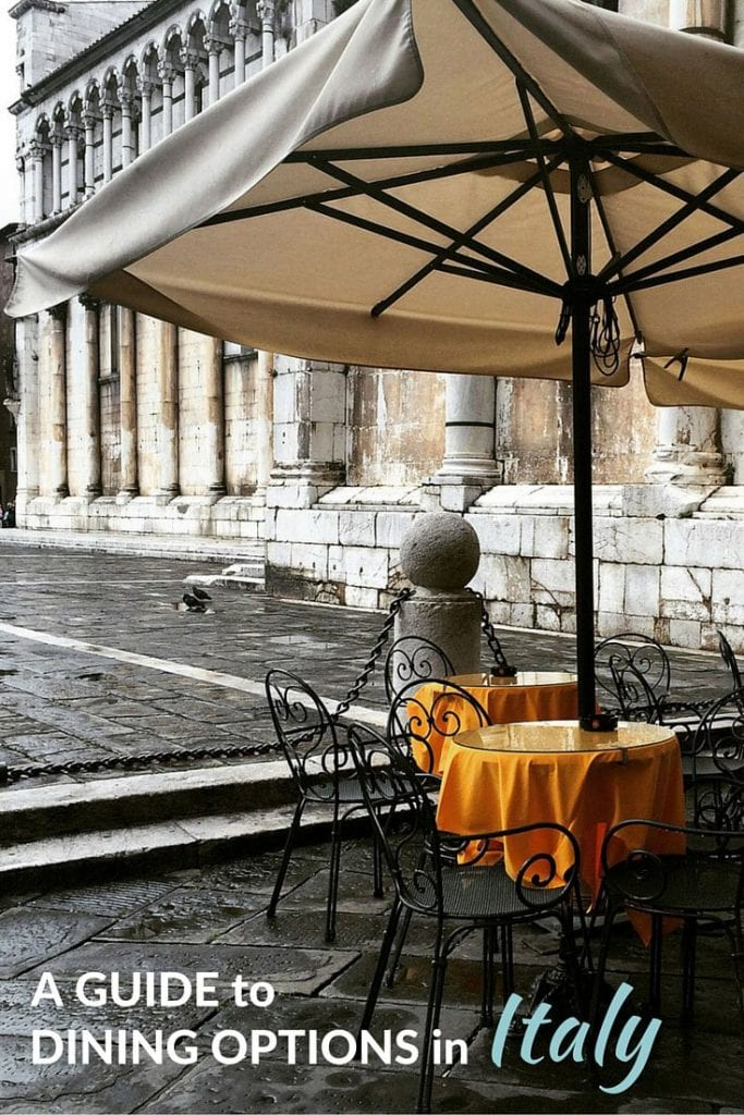 Dining-guide-to-Italy