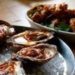 New-Orleans-Restaurants