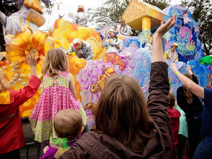 Mardi-Gras-for-Kids-003