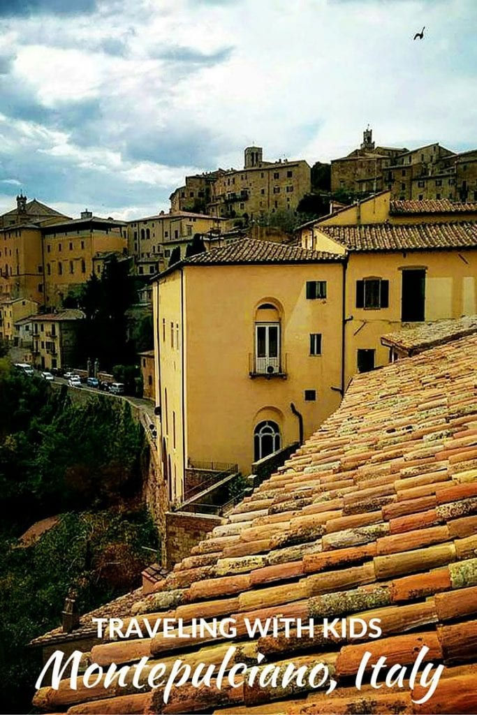 Traveling-with-kids-in-Montepulciano-Italy