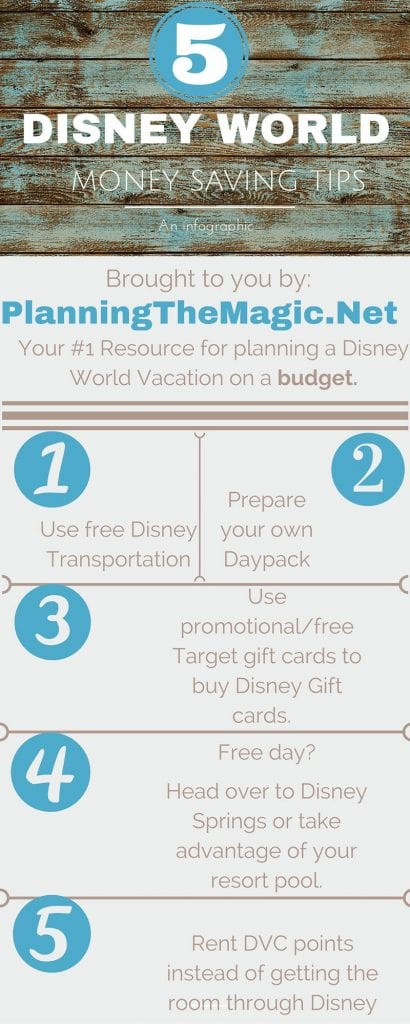Disney-World-Infographic