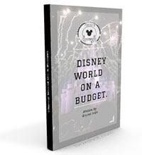Disney-on-Budget-001