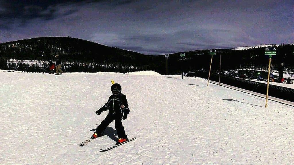 ski lessons (2)