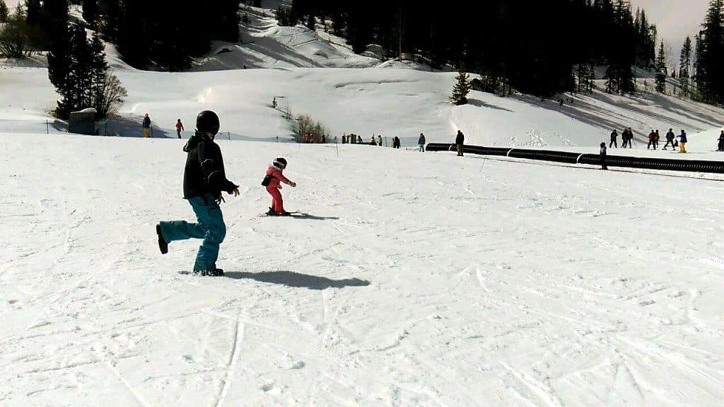 ski lessons (5)