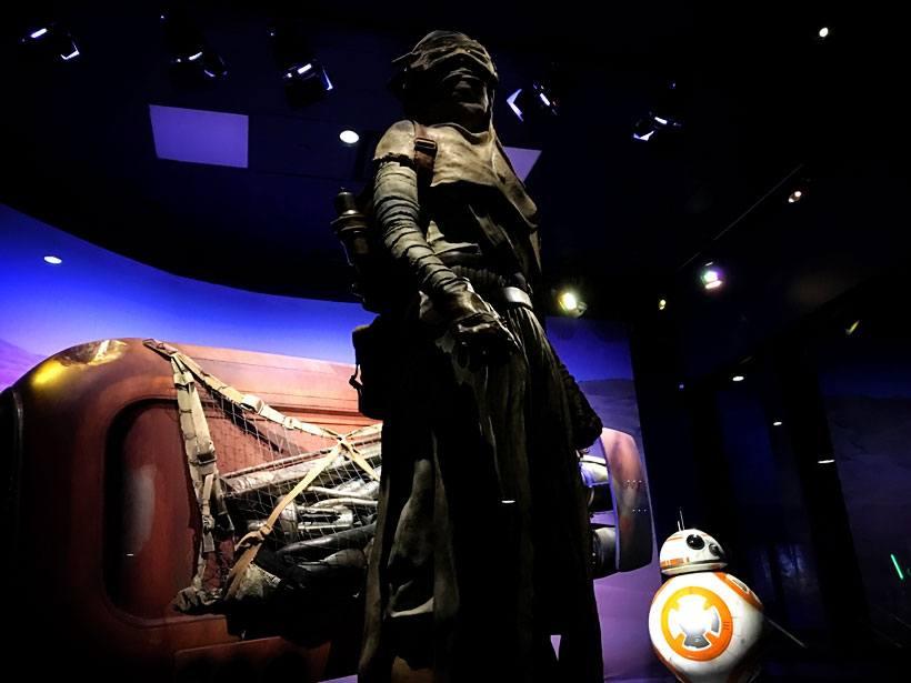 Disney-Hollywood-Studios-Star-Wars-021
