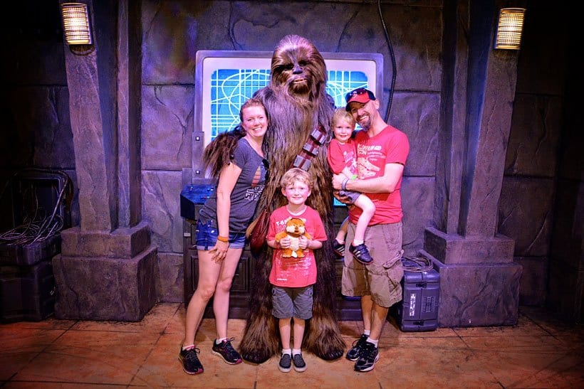 Disney-Hollywood-Studios-Star-Wars-024