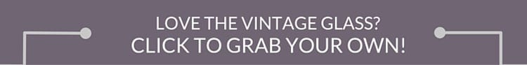 Love-the-vintage-cocktails--Click-Here-to-Buy-them-Now!