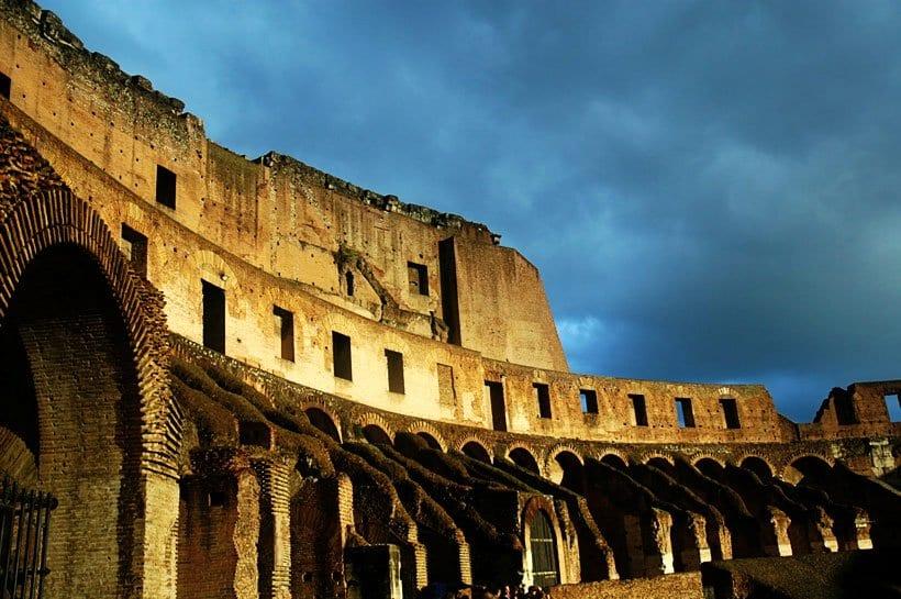 Rome-001