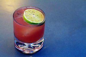 Hacendado Cocktail Hacienda Petac