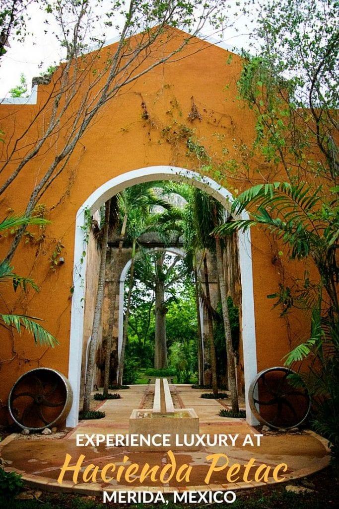 Hacienda-Petac-Merida-Mexico-001