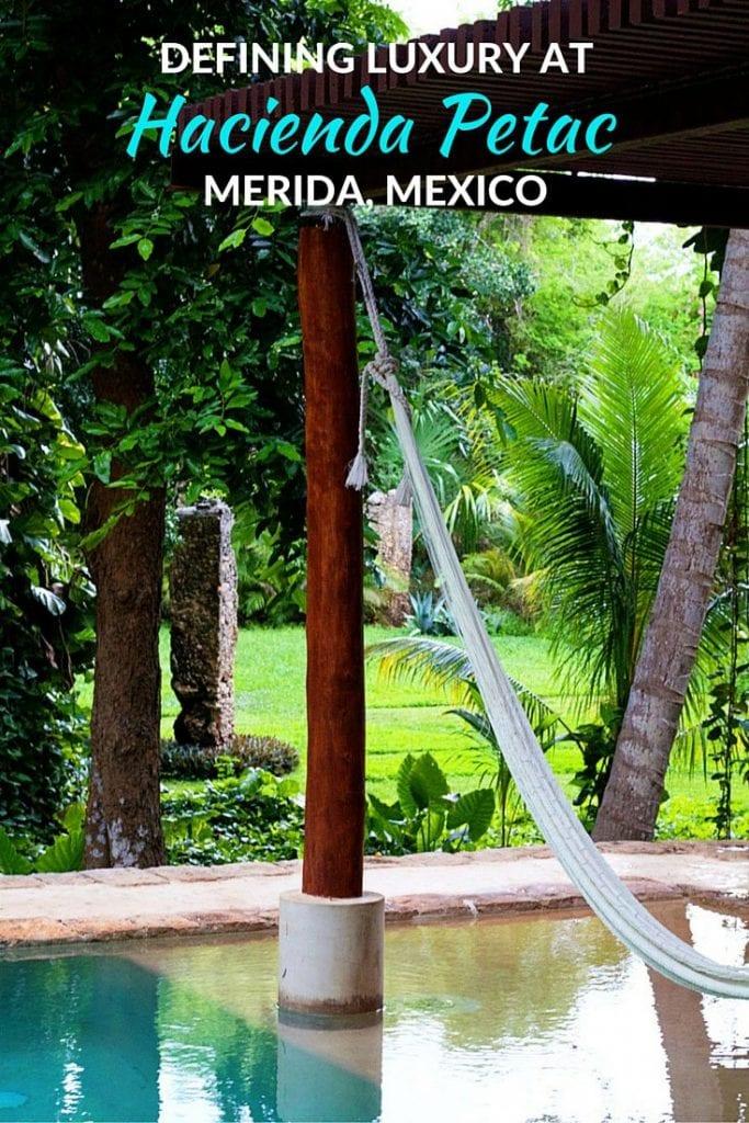 Hacienda-Petac-Merida-Mexico-004