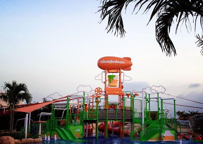 Nickelodeon-Resort-Punta-Cana-039