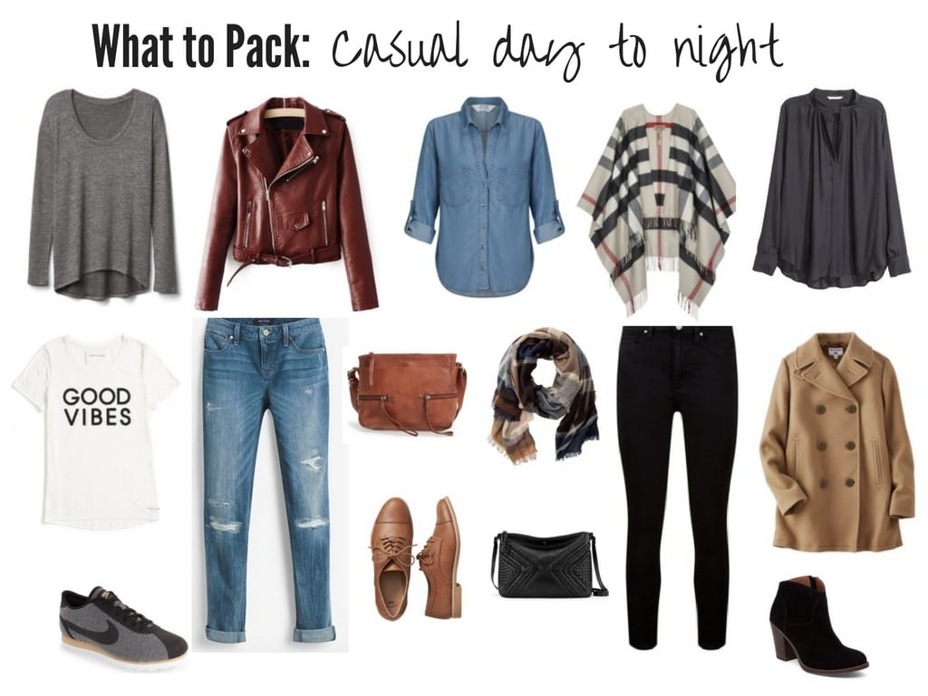 casual-what-to-pack-1