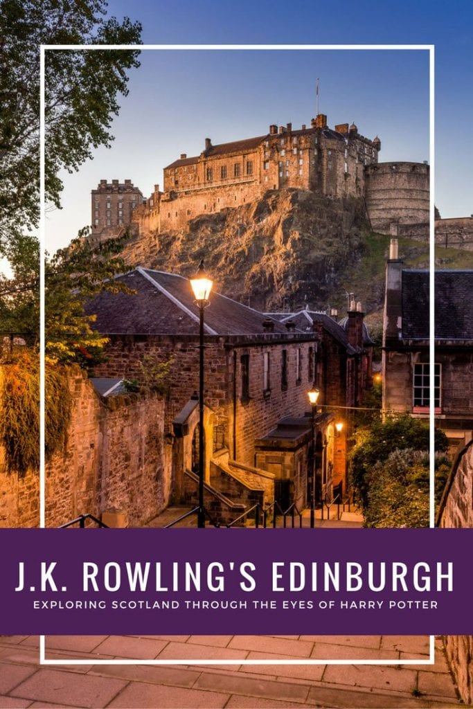 j-k-rowling-edinburgh-scotland-with-kids