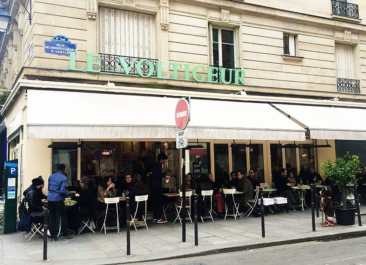 le-marais-le-voltigeur-cafe-paris-france
